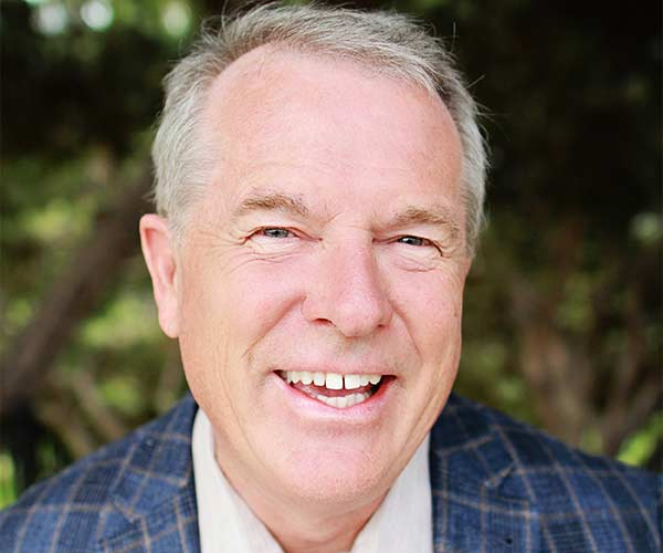 Celebrating A Legacy, Dan Gilson Retiring