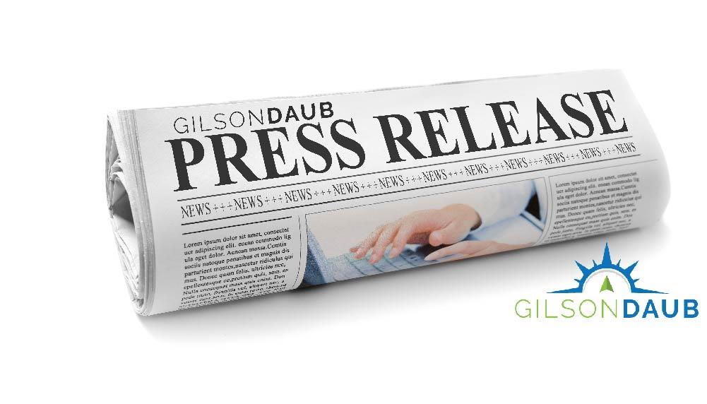 Gilson Daub Presents: COVID-19 Presumptions Flowchart