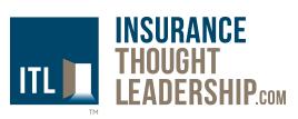 Thought Leadership: Featuring Gilson Daub Partner, Diana Tsudik